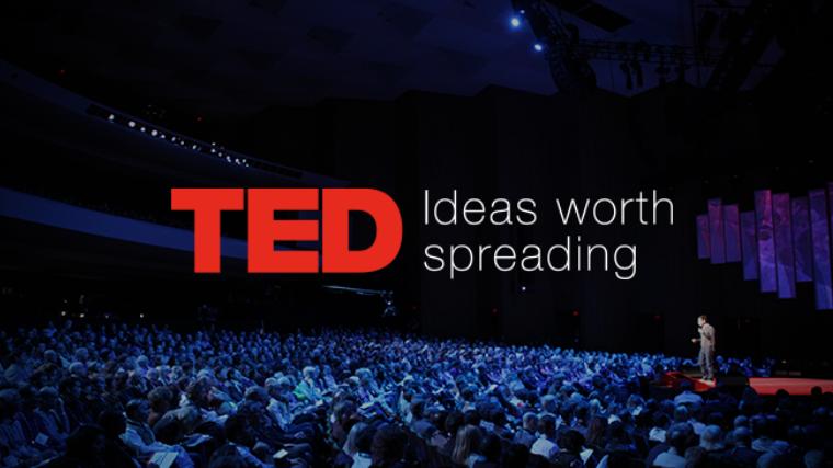 8 Ted Talks que cada dentista tiene que ver