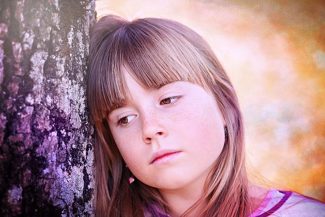 Autoestima infantil y salud dental. Cómo afecta a los niños una mala higiene bucal