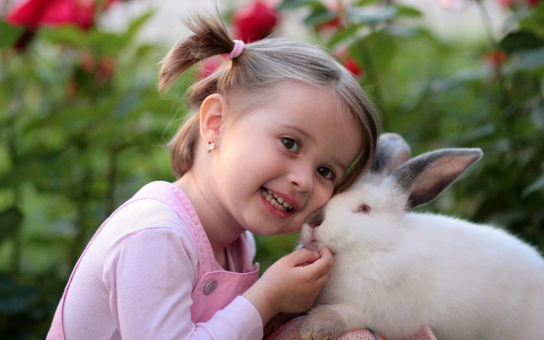 ¿Conoces las enfermedades bucales más frecuentes en niños?