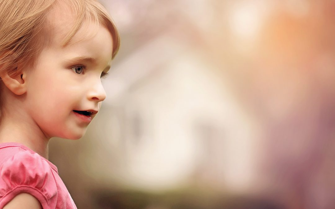 La Odontología Mínimamente Invasiva en odontopediatría