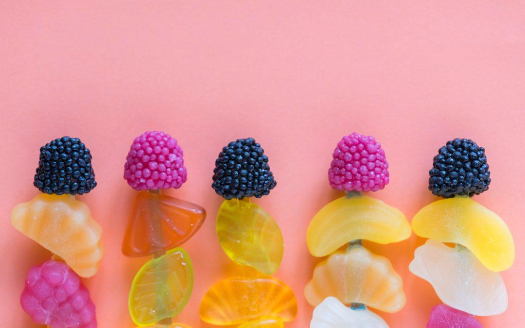 Los efectos del azúcar en los dientes: el peligro de consumir demasiado