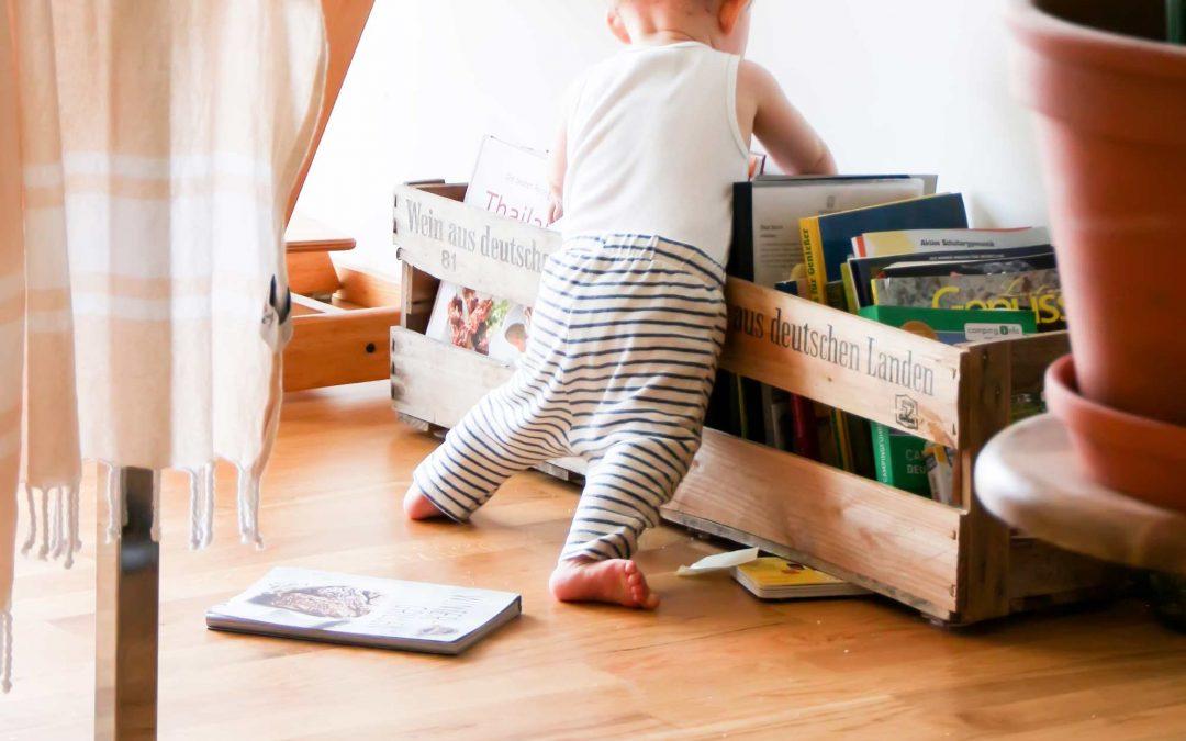 Guías, manuales y libros sobre salud bucodental de los niños