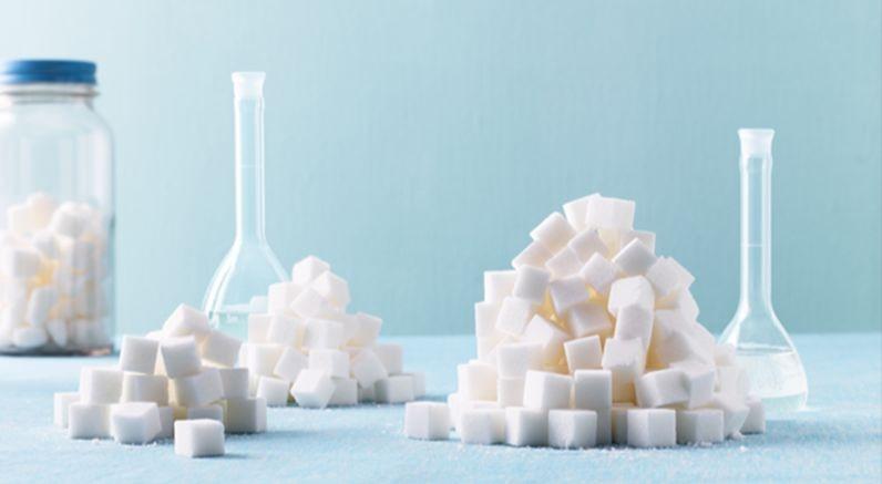 Azúcar, un dulce veneno, oculto en los alimentos que come tu niño
