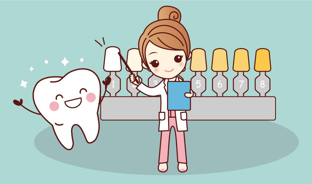 Roturas en la estructura dental, ¿qué hacer?