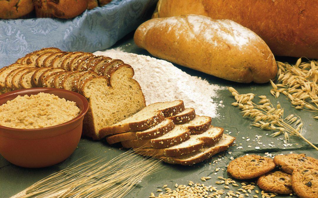 Formas de comer que benefician la salud bucodental