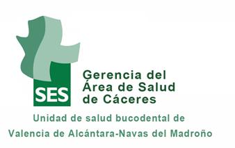 La Gerencia del Área de Salud de Cáceres