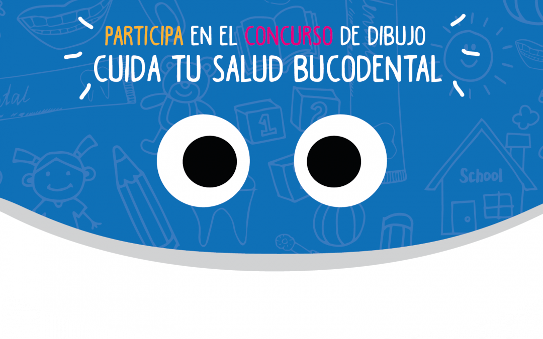 Ayuntamientos colaboran con Dibujando Sonrisas Sanas
